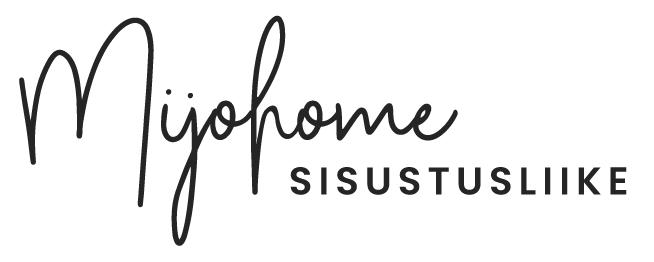 mijohome-sisustusliike-logo