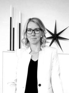 Jessica Forsström