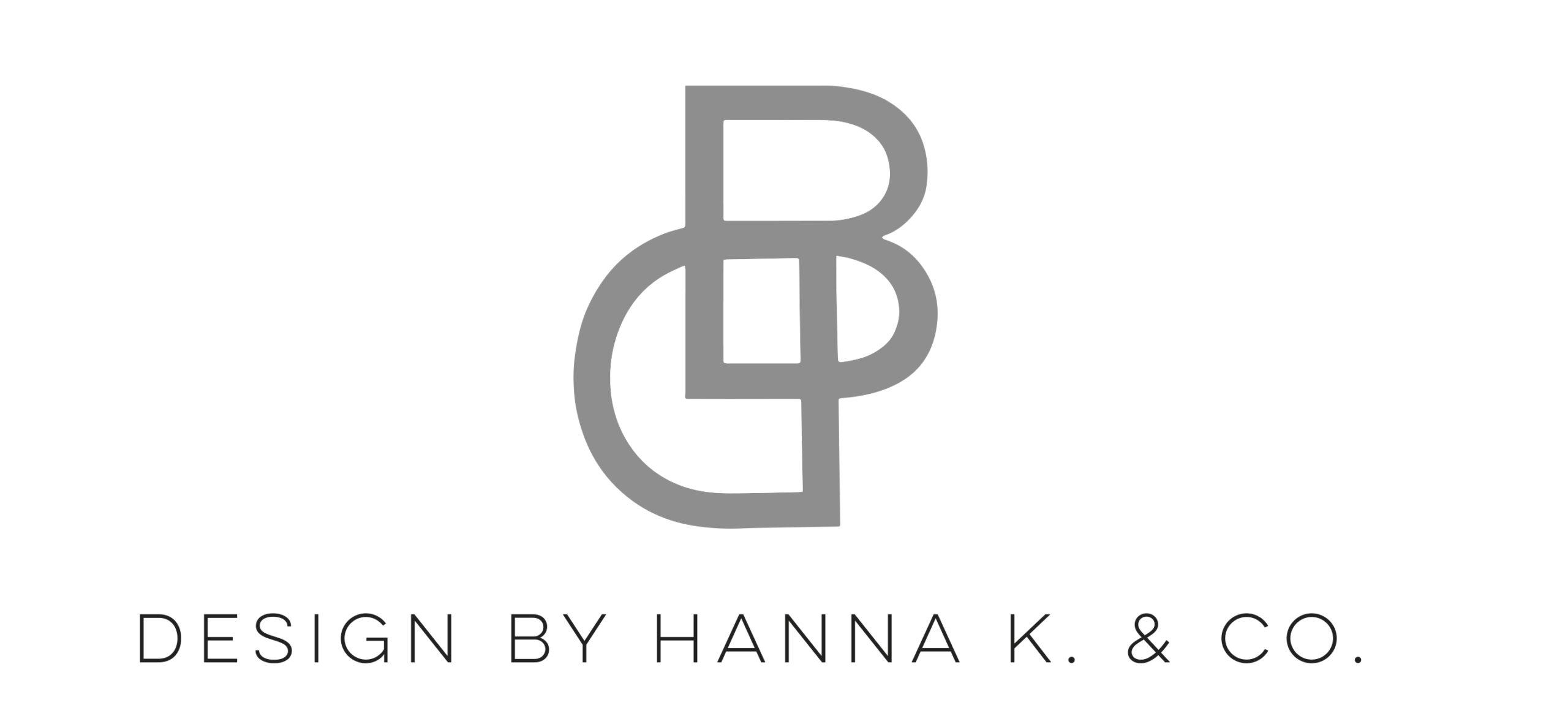 design-by-hanna-k-logo-COMPANY