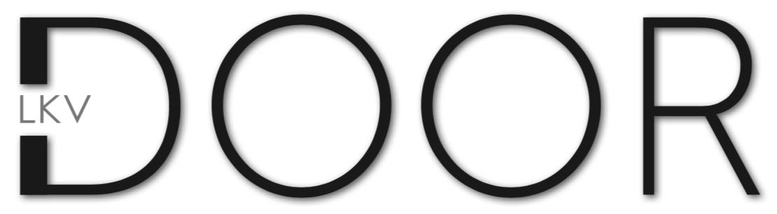 DOOR logo
